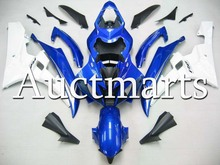 For Yamaha YZF 600 R6 2006 2007 YZF600R inject ABS Plastic motorcycle Fairing Kit Bodywork YZFR6 06 07 YZF600R6 YZF 600R CB17