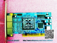 X300 PCI 3 Port Card and thin client cloud terminal 100% test good quality
