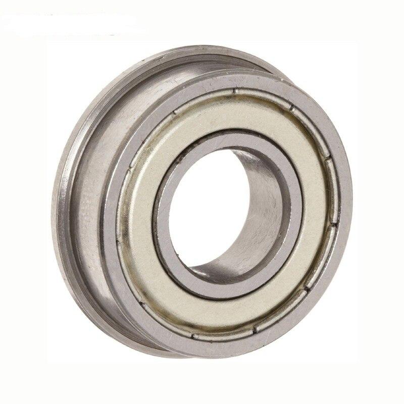 bearing (1)