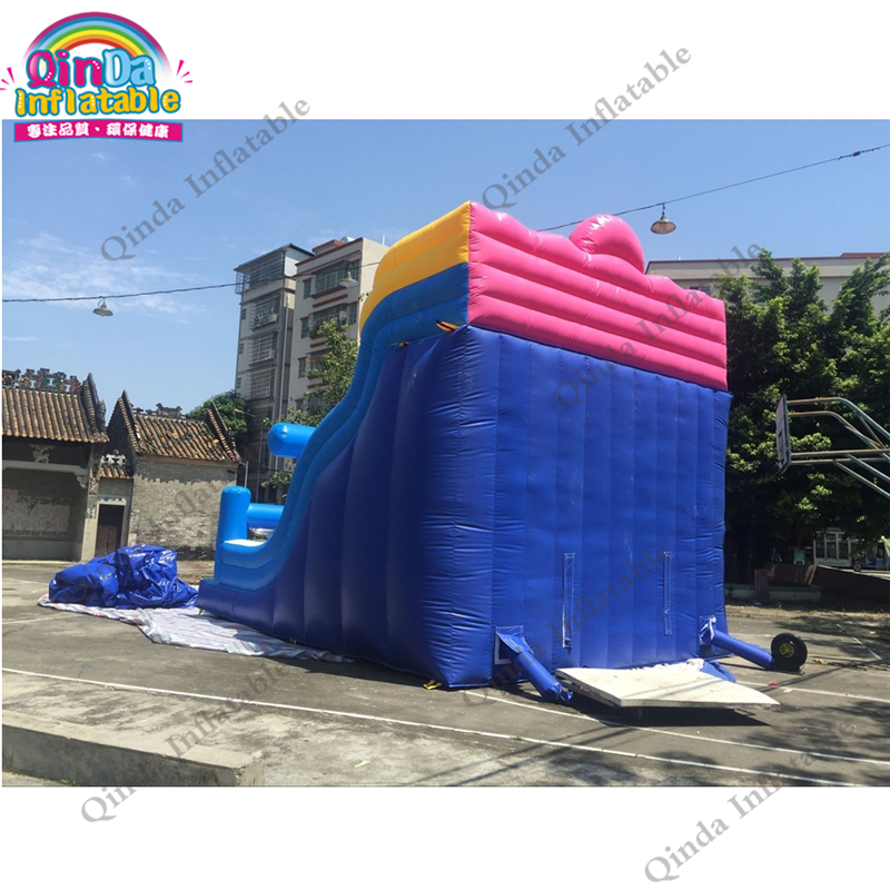 inflatable153