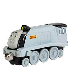 Learning Curve diecast Thomas the Train Engine --# 47 SPENCER free shipping(China)