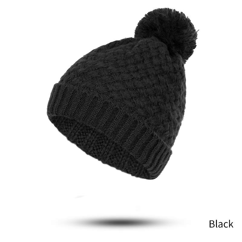 SIMPLESHOW-Fashion-Winter-Warm-Beanie-Hat-Women-s-Solid-Color-Skullies-Beanies-Pompom-Hat-Female-Plus (7)