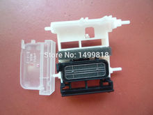 Free shipping High Quality 100% New Original Pump Unit Compatible for EPSON XP101 XP102 XP400 XP302 Cleaning unit ink pump
