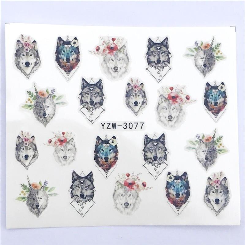 YZW-3077(3)