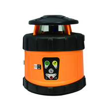 Firecore FRE205 High Accurate Red Beam Self-leveling Rotary Laser Level(China)