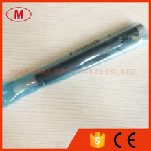 EJBR04501D common rail injector for A6640170121(China)