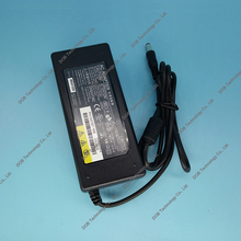19V 4.22A Original New Power AC Adapter Laptop Charger For Fujitsu AH530 AH522 AH532 AH531 ADP-80NB A 5.5mm*2.5mm