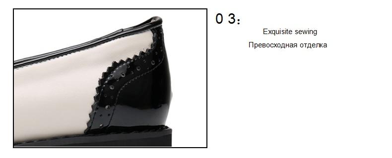 a (7)