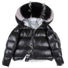 Acquisto invernali della donna promozione di la per cappotti x8rPW6pqw8