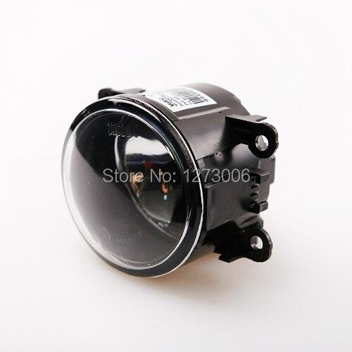 High Qulity 12V 55W Car MotorcycleLED  Fog Light  Spot Head Light Lamp For peugeot ford chevrolet Car-Stying<br><br>Aliexpress