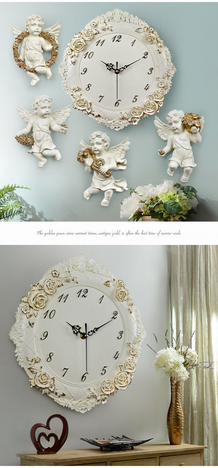 wall-clock-large-wall-clock-watch-vintage-wall-clock-home-decor-accessories-3d-statue-digital-clock-house-room-wedding-party-decoration (6)