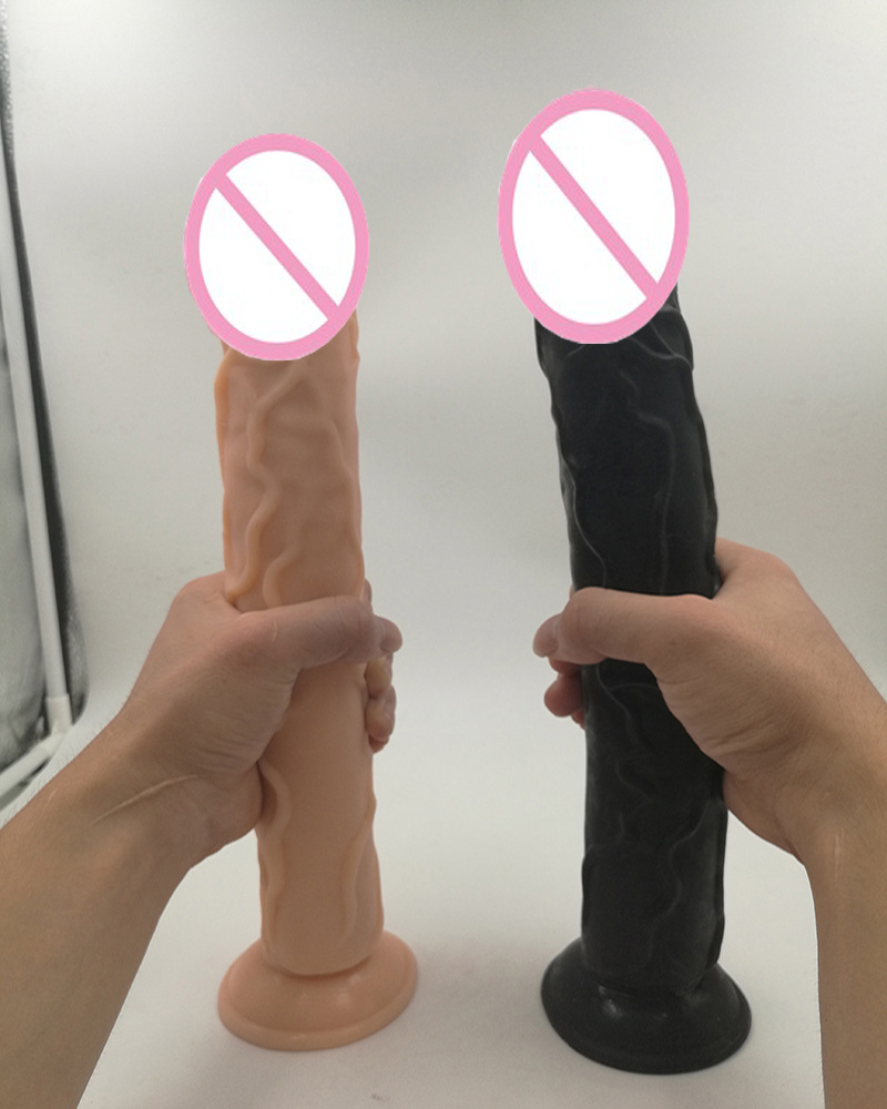 14 inch strap on dildo, super huge dildo horse, big cock sex toys, soft strap ons, giant huge long dick, leather strapon harness 9