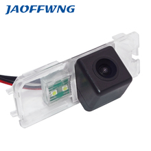 Car BackUp Camera , Car Rear Camere For VW Magotan/POLO(2C)/Passat CC/Golf/New Bora/Jetta with CCD + Free Shipping(China)