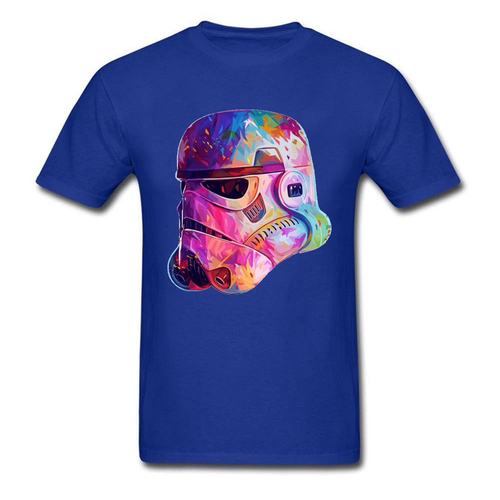 star-war-Darth Vader-heard-2_blue