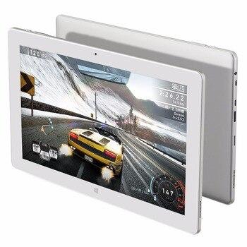 Оригинал Cube X5-Z8350 iwork1X 11.6 дюймов Intel Atom Windows 10.0 Одного OS 4 ГБ RAM 64 ГБ ROM Tablet PC HDMI WiFi BT 8500 мАч