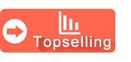 topselling