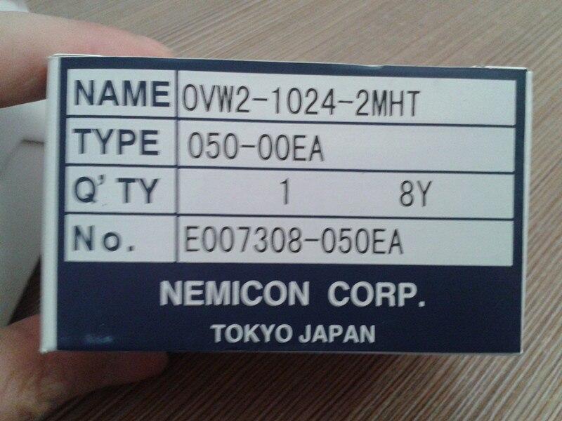 New encoder OVW2-1024-2MHT 1024P/R rotary encoder  1 year warranty Freeship <br>