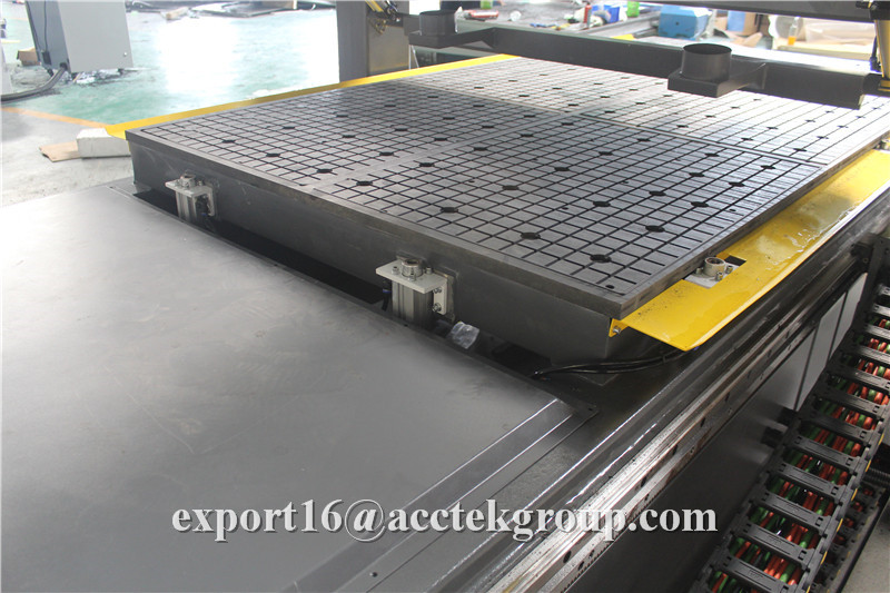 drilling cnc router machine (22)