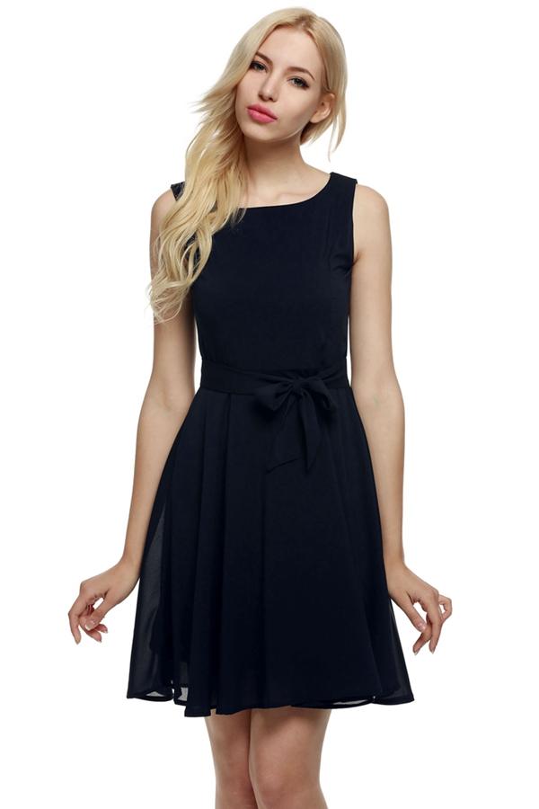 women dress017