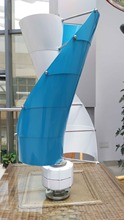 Factory price 100w 12v/24v wind turbine with good quality made in China for sale