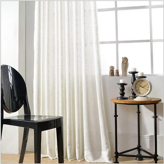 results of curtain prices in