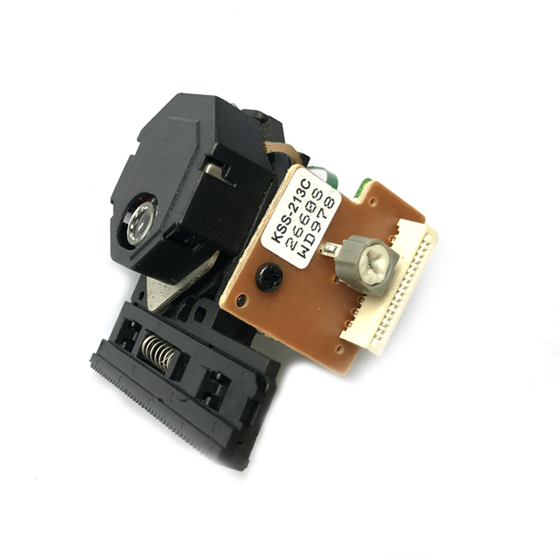 For-VCD-DVD-Player-KSS213C-Laser-lens-4