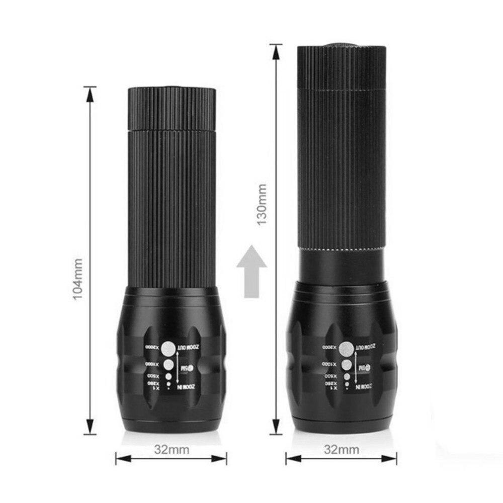 ZP383900-S-2-1