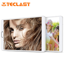 Teclast P80 4G Tablets MTK8735 Android 5.1 Quad Core 1280 x 800 IPS Screen Dual Wifi 2.4G/5G Bluetooth GPS 8 inch Tablet PC
