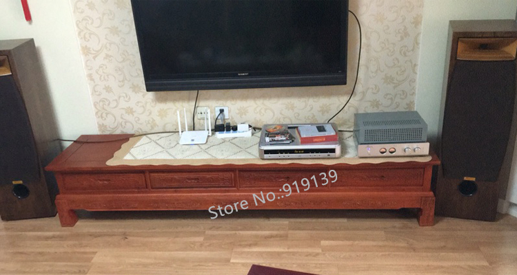WF2-1000F Floor Stand Speaker pic 17