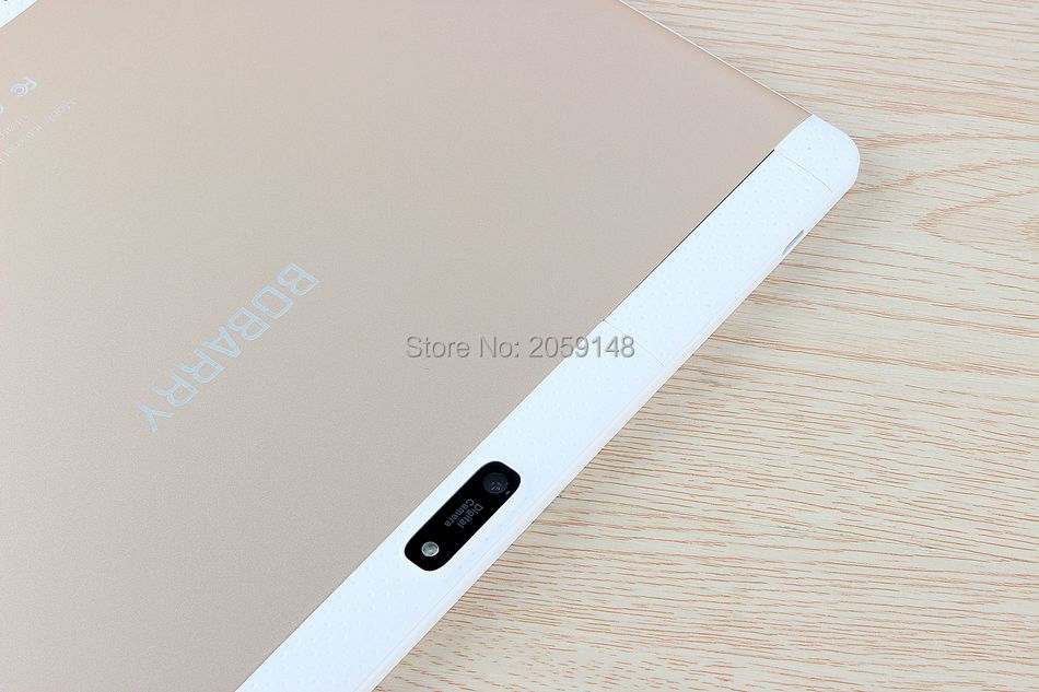 4G LTE  T100 1920×1200 Android 7.0 Tablet PC Tab 10.1 Inch IPS Deca Core 4GB + 64GB Dual SIM Card Phone Call 10.1″ Phablet