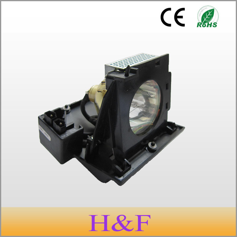 Free Shipping RCA 270414 Rear Replacement Projection TV Lamp Projector Light With Housing For RCA Proyector Projetor Luz Lambasi<br>