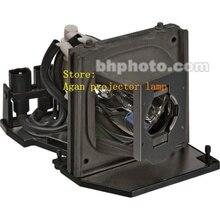 Online Get Cheap Optoma Hd72 Lamp -Aliexpress.com | Alibaba Group
