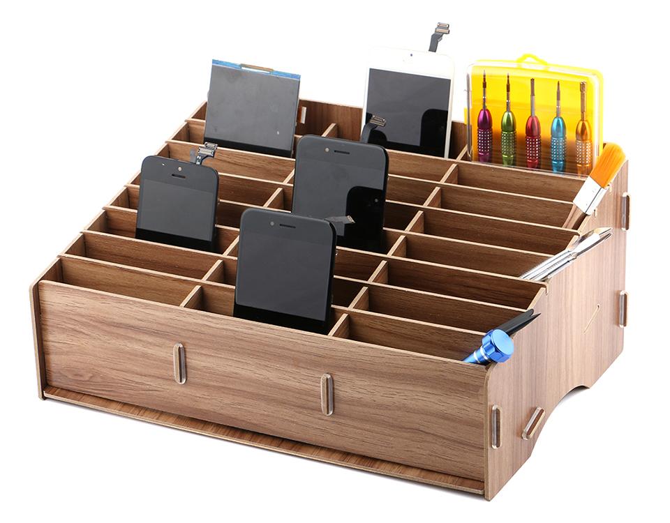 box (16)