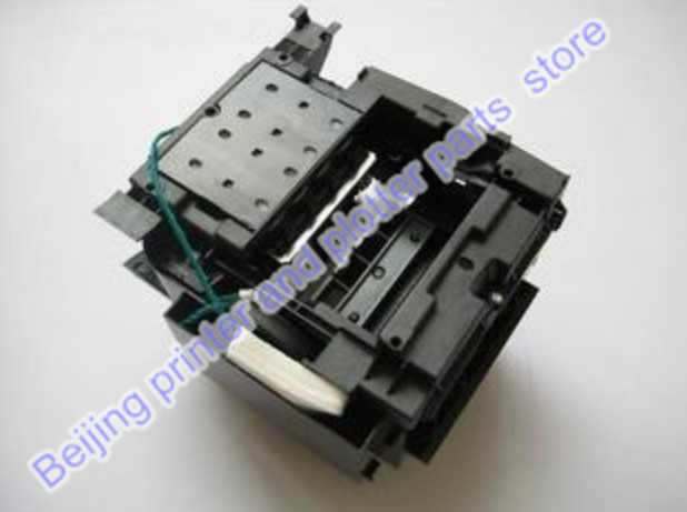Used 90% New Service station for DesignJet 500 510 800 C7769-60374 C7769-60149 plotter part on sale<br><br>Aliexpress