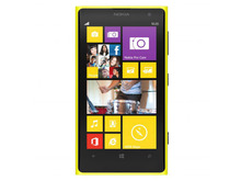 Original Phone  Nokia  lumia 1020 Windows phone 2GB 32GB Camera 41MP GPS