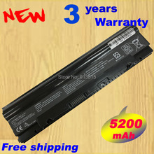 5200mAh OEM Battery For asus Eee PC 1225 1215 1025 1025c 1025ce ,A31-1025 A32-1025 6CELL Free shipping