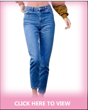 Jeans_05