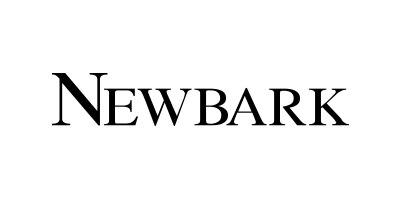 Newbark