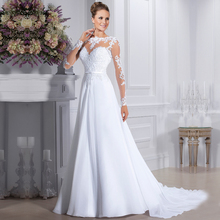 Wedding Dress From China | Buy China Wedding Dresses And Get Free Shipping On Aliexpress Com