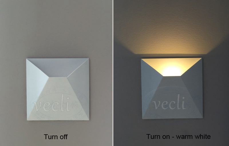 wall sconce (15)