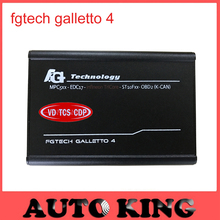 Support all Car,Truck,Motorbyke,Marine,BDM MPCxx , BDM Boot Mode Tricore,checksum fg tech fgtech galletto 2 master v54(China)