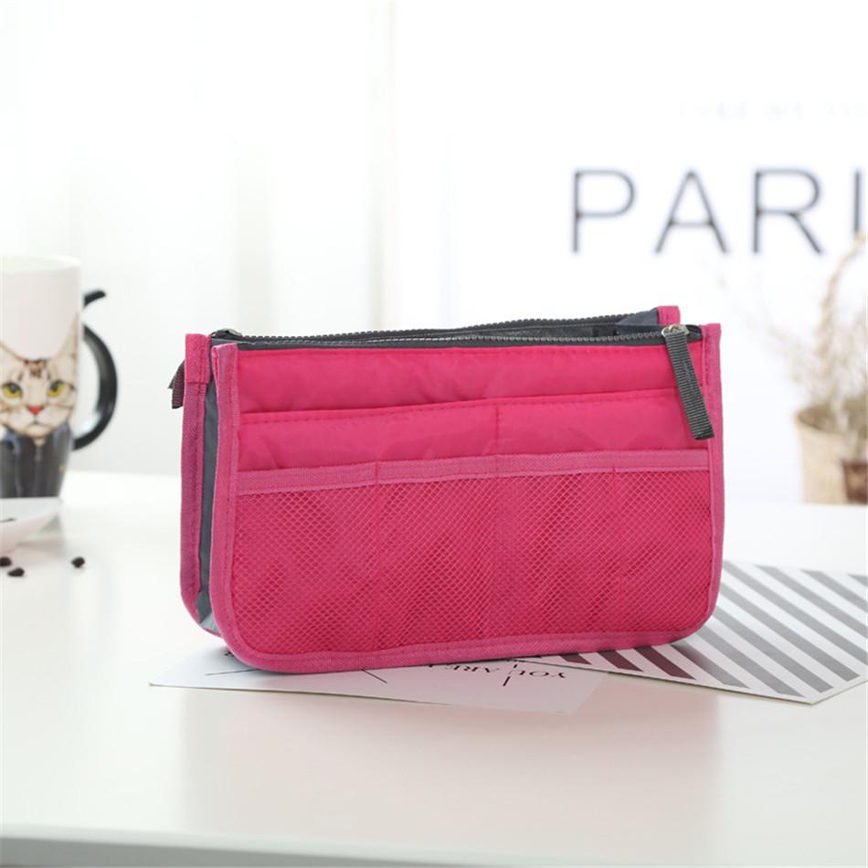cosmetic bag (17)