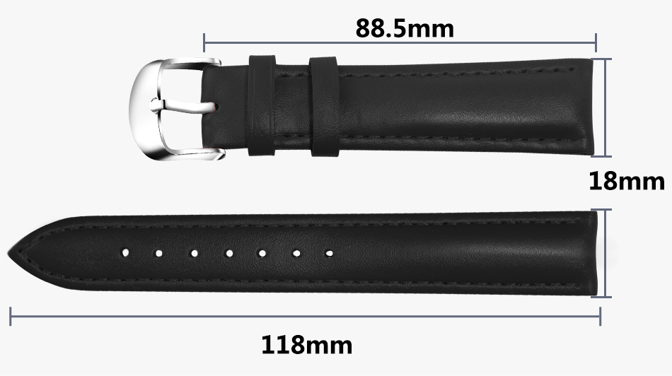 watch-band-watchband-leather-22mm-20mm-18mm-16mm-12mm-12mm-mens-womens-strap-tissot- (3)