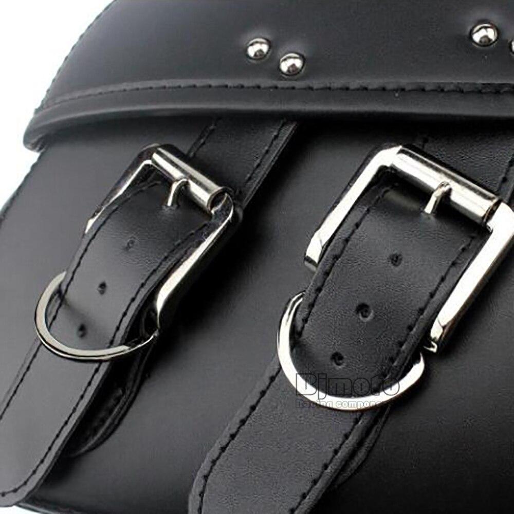 Motorcycle Bags (10)