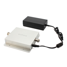 Sunhans SH24Gi20W WiFi Signal Booster 11b/g/n 20W Amplifier Indoor Enterprise Class 2.4GHz 43dBm Wireless Amplifier