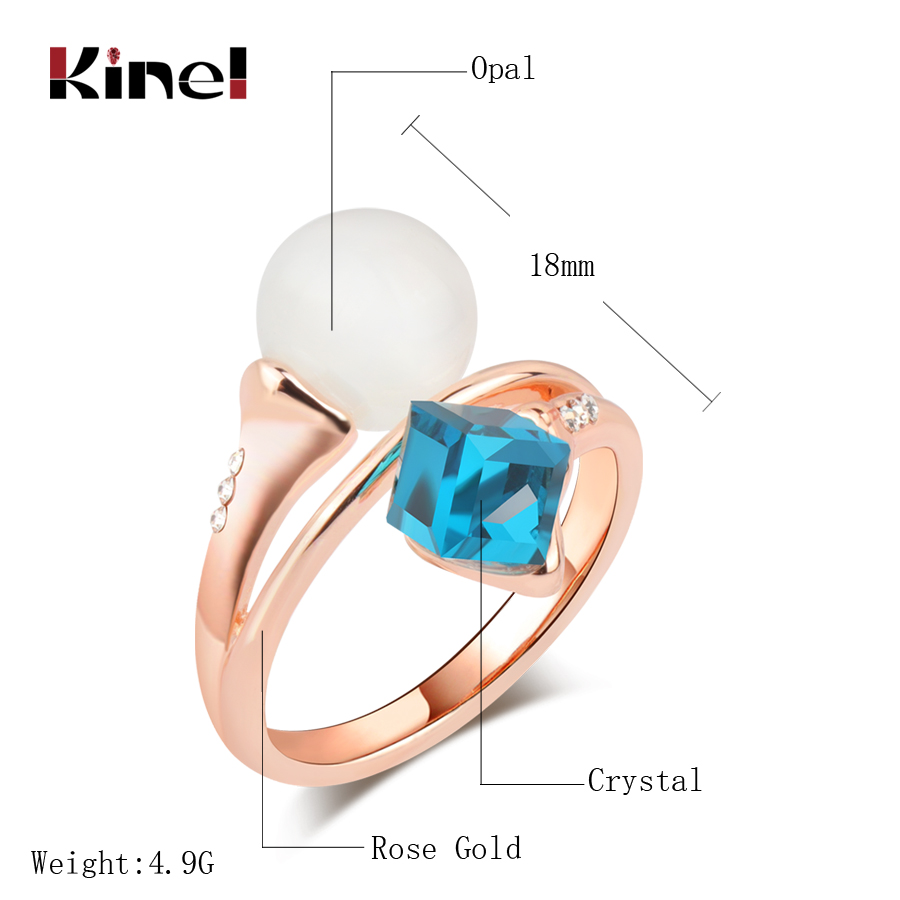 Kinel-Luxury-Opal-Ring-For-Women-Rose-Gold-Blue-Crystal-Wedding-Rings-Fashion-Jewelry-Wholesale (1)