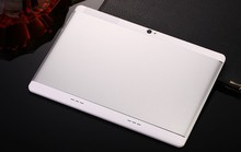 Timid strayed 10.1 inch MTK8752 Octa Core Tablet PC 4GB RAM 32GB ROM Wifi OTG 3G WCDMA Mini android 4.42 Tablet Laptop(China)