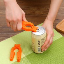 New Bottle Opener multifunctional labor-saving Home Kitchen Cooking Tools Rotation Can Bottle Openers KT0340