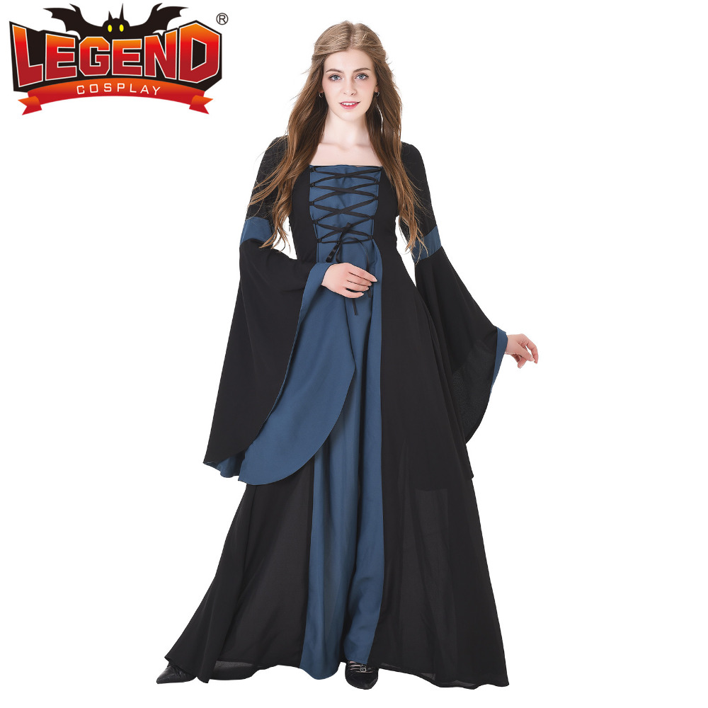 Detalle Comentarios Preguntas sobre Medieval Cosplay disfraz adulto ... b5db9494c6ef
