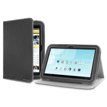 cover for Toshiba AT300SE / AT305SE Tablet Version Stand protective Cover Case